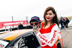 Franciacorta 2019 - NASCAR