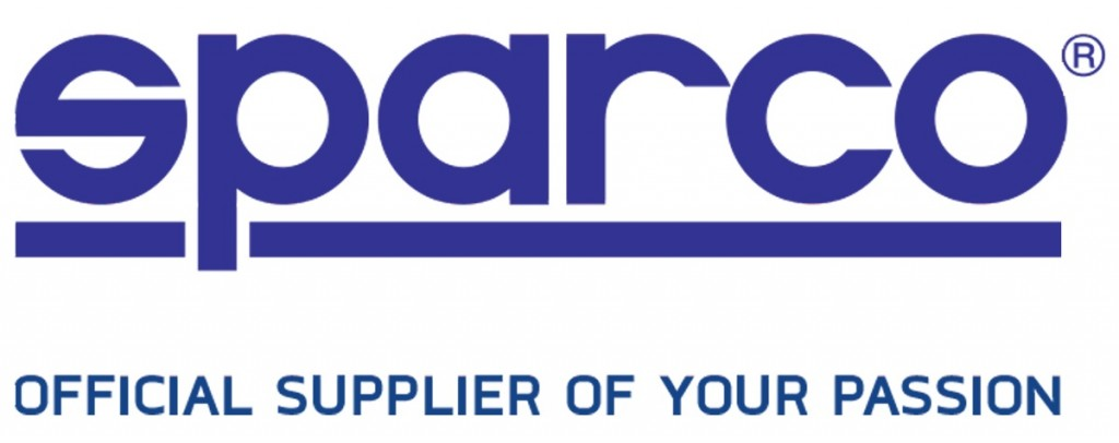 SPARCO AND SOLARIS MOTORSPORT TOGETHER FOR 2016 SEASON