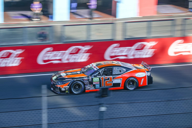 solaris motorsport sini loebnegger euronascar zolder 2021
